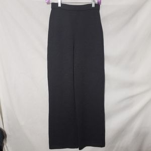 ST. JOHN COLLECTION Pants  (N 26)